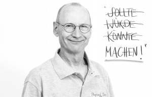 Roland Gläser - Physiotherapie Ehrenbreitstein